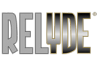 Relyde